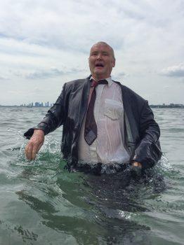 busines-man-in-water
