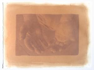 Daily-Bread-02-welder-hands