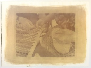 Daily-Bread-04-women-knitting